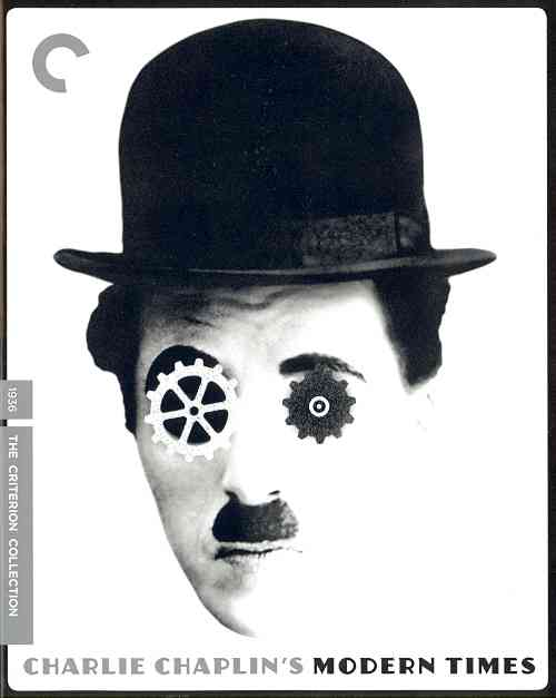 Criterion Collection Silent Films